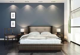 Kris Jenner Bedroom Decor Amazing Organic Bedroom Furniture Full Size Of Bedroom Kris Jenner