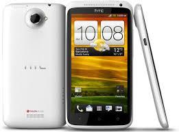 Обзор и тестирование смартфона HTC One X — нового ...
