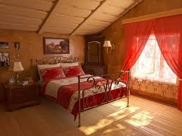 Low Ceiling Attic Bedroom Bedroom Astounding Low Vaulted Ceiling Plank For Attic Bedroom