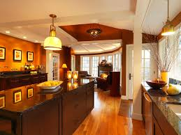 lighting kitchen sink kitchen traditional. Dazzling Feiss Lighting In Kitchen Traditional With Open Next To Sink Faucet Placement Alongside I
