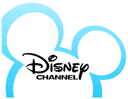 File:Disney Channel logo.svg - Wikimedia Commons