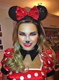 mouse face makeup mouse face makeup mugeek vidalondon