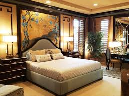 asian inspired bedroom furniture. Creative Decorating Asian Inspired Bedroom Furniture Style Dining Room Living Roome Home Design Ideas Inside Amazing .