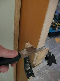 installing pocket door pocket doors love em or em pocket door hardware jig installing sliding