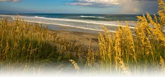 Cape Hatteras And Hatteras Island Weather Things To Do On