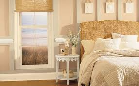 Neutral Paint Colors For Bedroom