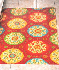 outdoor rug pad new round outdoor rugs lovely rug pad for exciting floor decoration ideas outdoor