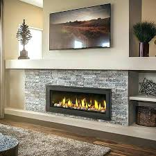gas fireplace wall unit napoleon vector direct vent gas fireplace indoor fireplaces gas gas fireplace wall wall fireplace gas wall mount gas fireplace home