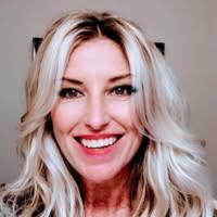 "3 ""Chrissy Palermo"" profiles | LinkedIn"