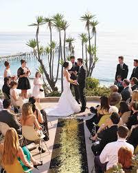 New Ways To Honor Classic Wedding Traditions Martha Stewart Weddings