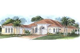 square foot house plans to feet ranch terrific home design 5000 sq ft plan attractive best