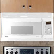 kenmore elite microwave hood combination. kenmore microwave hood combo bestmicrowave elite combination