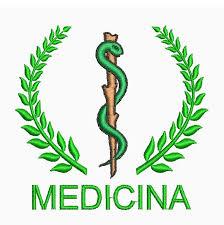 Resultado de imagem para simbolo medicina