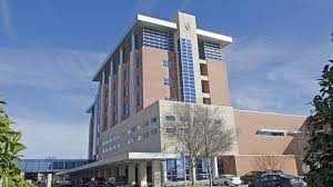 baylor letter of recommendation baylor medical center plano faces another malpractice suit dallas