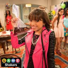 Small Picture 69 best game shakers images on Pinterest Brand new Dawn and