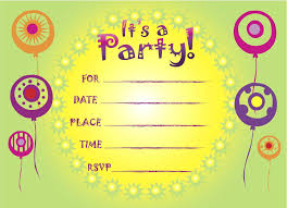 make free birthday invitations online birthday party invitations online karabas me