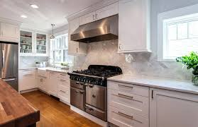 mid century modern kitchen cabinets white cabinet mid century modern kitchen remodel mid century modern metal