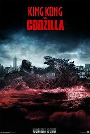 Legends collide in godzilla vs. Godzilla Vs Kong Book Tickets At Cineworld Cinemas