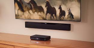bose 130 soundtouch. bose soundtouch 130 review soundtouch u