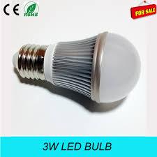Christmas Light Bulbs For Sale Us 24 49 3watt E27 High Power 220v 110v Christmas Lights Smd5730 Led Bulb Lamp Warm White White Leds Lighting Lampada Led In Led Bulbs Tubes From
