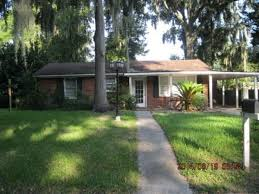 houses for rent in garden city mi. Dazzling Homes For Rent In Garden City Ga 31406 Houses Sale Foreclosures Mi S