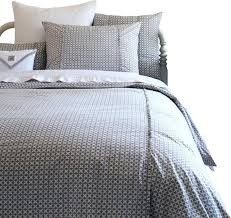 grey duvet cover queen amazing solid gray covers regarding king milano spa set grey duvet cover queen