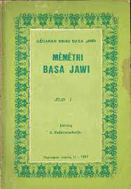 Alhamdulilah sae sanget materine saged nambah ilmu.kagem sedayanipun. Gegaran Sin Au Basa Jawa Pdf Document