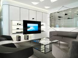 Media Room In Living Room Nor Designs With Tv And Great Golimeco Idolza