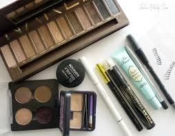 s for diy bridal makeup