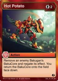In this episode of bakugan battle planet we unbox the rarest bakugan from the new reboot of bakugan battle planet, thanks to spin master for sending me these. Battle Brawlers Bakugan Tcg Tcgplayer