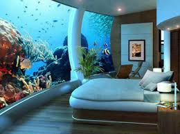 Coastal Home Cool Bed