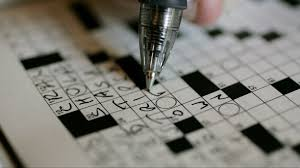 Crossword Giant App \u0026 Dominate The New York Times Crossword Puzzle