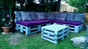 garden furniture made of pallets. Outdoor Furniture Made Out Of Pallets Cool Pallet Patio Garden