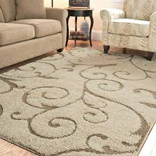 architecture wonderful found it at wayfair grace bluegrey area rug rugs in ideas 4 gray