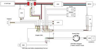 fpv wiring diagrams click image for larger version easystar 12v system jpg views 5638