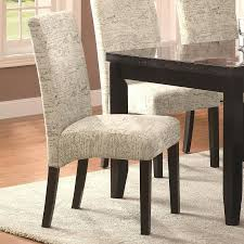 Material To Upholster Chairs Outstanding Best Fabric Dining Room With  Additional Design Upholstery For Kitchen: ...