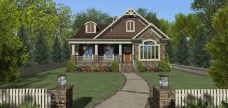 energy efficient house plans.  Efficient Intended Energy Efficient House Plans U