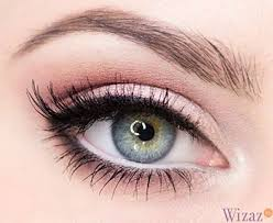 125 best images about eye makeup 2016 on makeup ideas eye liner and smokey eye