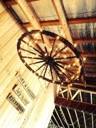 wagon wheel lamp chandelier light wagon wheel wagon wheel chandelier best ideas about wheel chandelier on