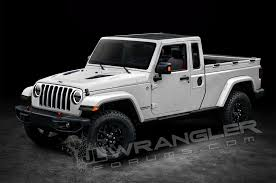 2018 jeep electric top. plain top 9  14 throughout 2018 jeep electric top