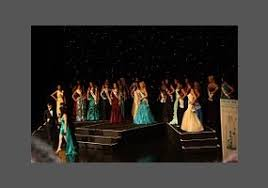 are beauty contests harmful to teenagers org are beauty contests harmful to teenagers