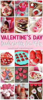 diy valentine series valentine s day scratch off tickets valentines day food crafts for kids frugal coupon