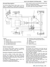 hydraulic switch box wiring diagram 2 isuzu n series wiring diagram isuzu wiring diagrams