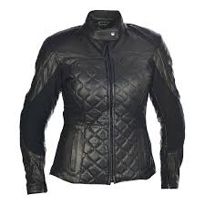 oxford interstate women s leather jacket write a review black
