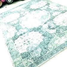 4 foot round rugs braided rug ft feet by 6 area arch 7 foot round rug 4