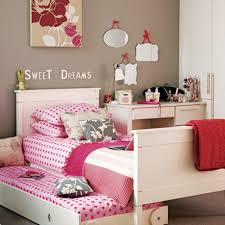 Fancy Design Shared Bedroom Ideas For Small Rooms Square Shape Handmade  Premium Lacquired Varnished Decoration ...