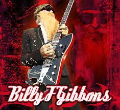 """Résultat de recherche d'images pour """"billy gibbons logo"""""""