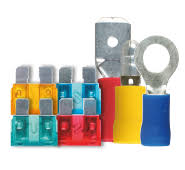 home oex fuses terminals