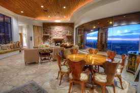 livingroom dining design in southwest style ideas amusing southwestern outdoor furniture rugs tucson homes house