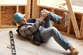 can i get fired after being injured on the job blog construction accident site law lawyer legal help insurance